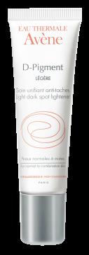 D-Pigment Крем Легкий для нормальной или комбинированной кожи