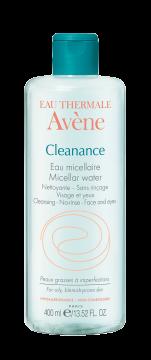 Cleanance_micelyarniy_lotion