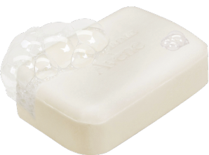 Cold Cream Мыло