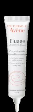 Eluage Гель-концентрат от глубоких морщин
